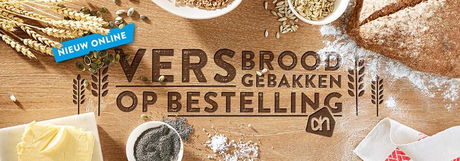 brood-bestellen-bezorgen-albert-heijn