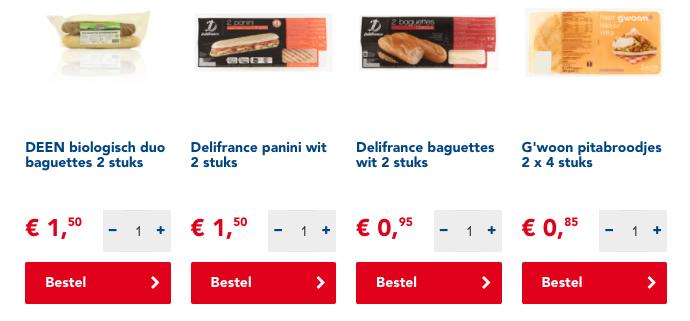 brood-bestellen-deen
