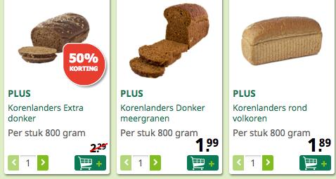 brood-bestellen-plus