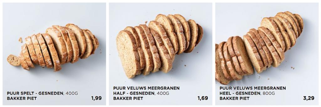 brood-bestellen-ztrdg