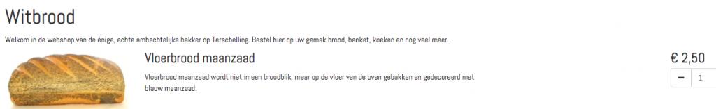 broodbesteld-nl brood bestellen en laten bezorgen