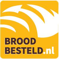 broodbesteld-nl