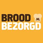 broodbezorgd-nl