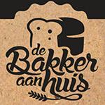 debakkeraanhuis-nl