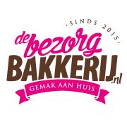 debzorgbakkerij-nl