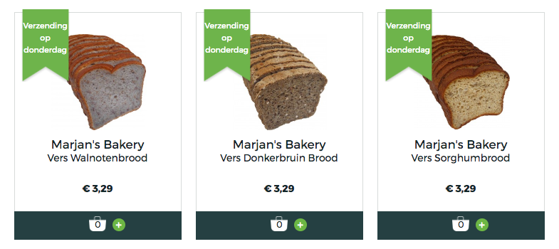 glutenvrijemarkt-com-brood-bestellen