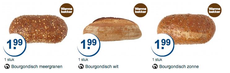 hoogvliet-brood-bestellen