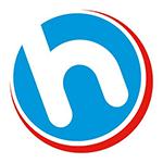 hoogvliet-brood