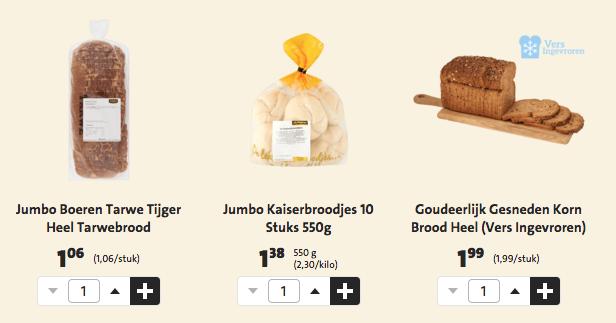 jumbo-brood-bestellen
