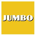 jumbo-brood