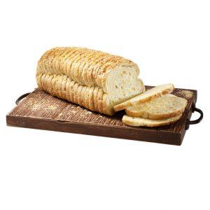 maisbrood-bestellen