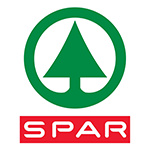 spar-brood