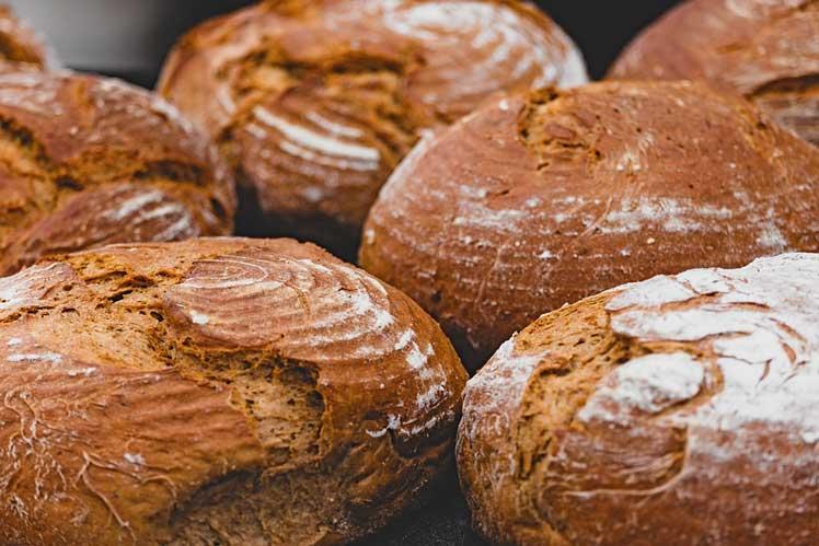 Gehaktbrood uit de oven - bakkervergelijken.nl